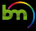BM Soluções Gráficas